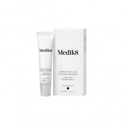 Dark Circles - Medik8