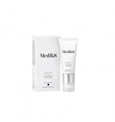 Eye Lift - Medik8