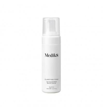 Beta Cleanse - Medik8