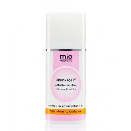 shrink to fit anti-celulítico - Mio
