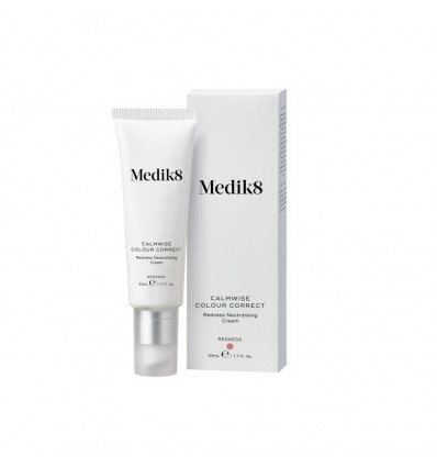 Crema Redness Corrector - Medik8