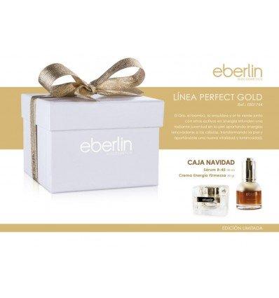 Kit Gold Eberlin