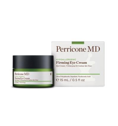 Contorno Hypoallergenic Firming Eye Cream Perricone MD