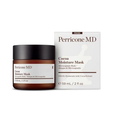 Cocoa Moisture Mask Perricone MD