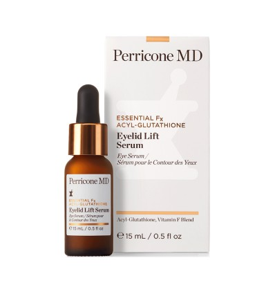 EYELID LIFT SERUM