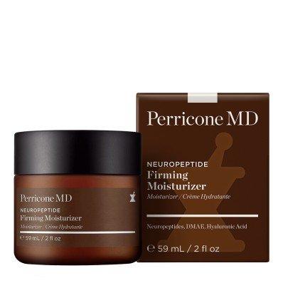 Crema Neuropeptide Firming Moisturizer Perricone MD